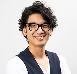 土信田祐介